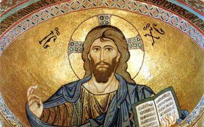 Fête du Christ Roi