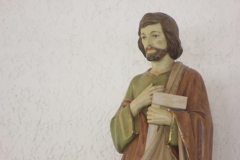 1er Mai, fête de la Saint Joseph travailleur